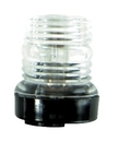 Whitecap All-Around Light, Fixed Mount