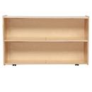 Contender C12600F-C5 Shelf Storage, 28.75