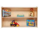 Contender C12600F Shelf Storage, 27.25