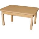 Wood Designs HPL2436HPL14 24