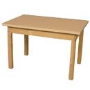 Wood Designs HPL2436HPL18 24