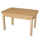 Wood Designs HPL2436HPL20 24