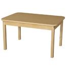 Wood Designs HPL3044HPL24 30