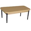 Wood Designs HPL3044HPLA1217 30