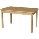 Wood Designs HPL3048HPL29 30