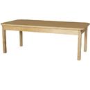 Wood Designs HPL3060HPL 30
