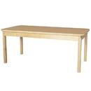 Wood Designs HPL3060HPL20 30