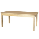 Wood Designs HPL3060HPL24 30
