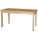 Wood Designs HPL3060HPL29 30