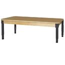 Wood Designs HPL3060HPLA1217 30