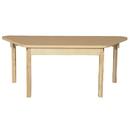 Wood Designs HPL3060TRPZHPL18 30