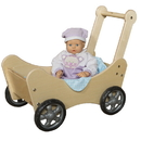 Wood Designs WD11700 Doll Carriage