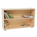 Tip-Me-Not WD12680 Shelf Storage , 30.00