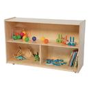 Wood Designs WD13032 Versatile Storage Unit, 30