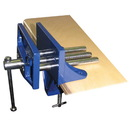 Wood Designs WD13500 Extra Vise , 7.00
