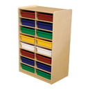 Wood Designs WD17283 (16) 3