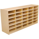 Wood Designs WD17569 (30) 3