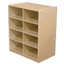 Wood Designs WD18249 (8) 5