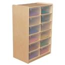 Wood Designs WD18261 (12) 5