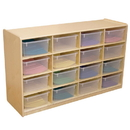 Wood Designs WD18441 (16) 5