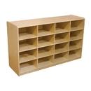 Wood Designs WD18449 (16) 5