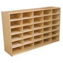 Wood Designs WD18569 (30) 5