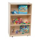 Wood Designs WD25000 Storage Shelf , 38.00