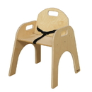 Wood Designs WD80130BT Woodie, 13