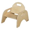 Wood Designs WD80500 Woodie, 5