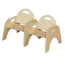 Wood Designs WD80702 Woodie, 7