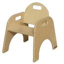 Wood Designs WD80900 Woodie, 9