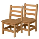 Wood Designs WD81102 11
