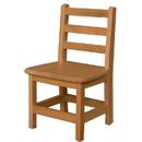 Wood Designs WD81201 12