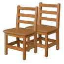 Wood Designs WD81302 13