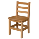Wood Designs WD81401 14