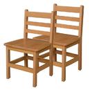 Wood Designs WD81502 15