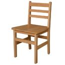 Wood Designs WD81801 18