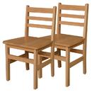 Wood Designs WD81802 18