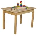 Wood Designs WD82322 24
