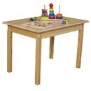 Wood Designs WD82324 24