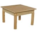 Wood Designs WD82414 24