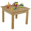 Wood Designs WD82420 24