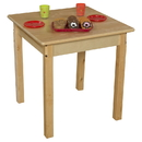 Wood Designs WD82422 24
