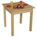 Wood Designs WD82424 24