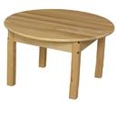 Wood Designs WD83014 30