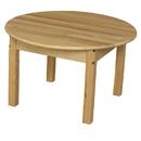 Wood Designs WD83016 30