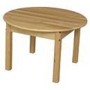 Wood Designs WD83018 30