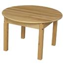 Wood Designs WD83020 30