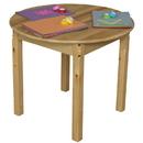 Wood Designs WD83022 30