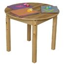 Wood Designs WD83024 30